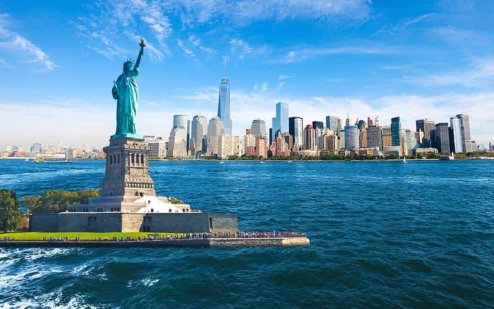 Nova York viatge sorpresa Wish&Fly