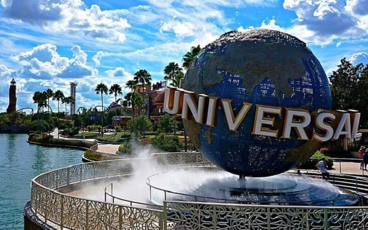 Orlando viatge Sorpresa Wish&Fly